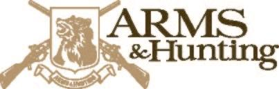 arms_and_hunting